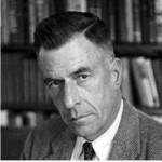 John-Kenneth-Galbraith