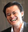 Cayden Chang