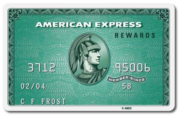american-express-card