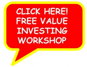 Free VIP Workshop