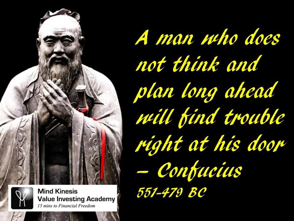 Confucius 1