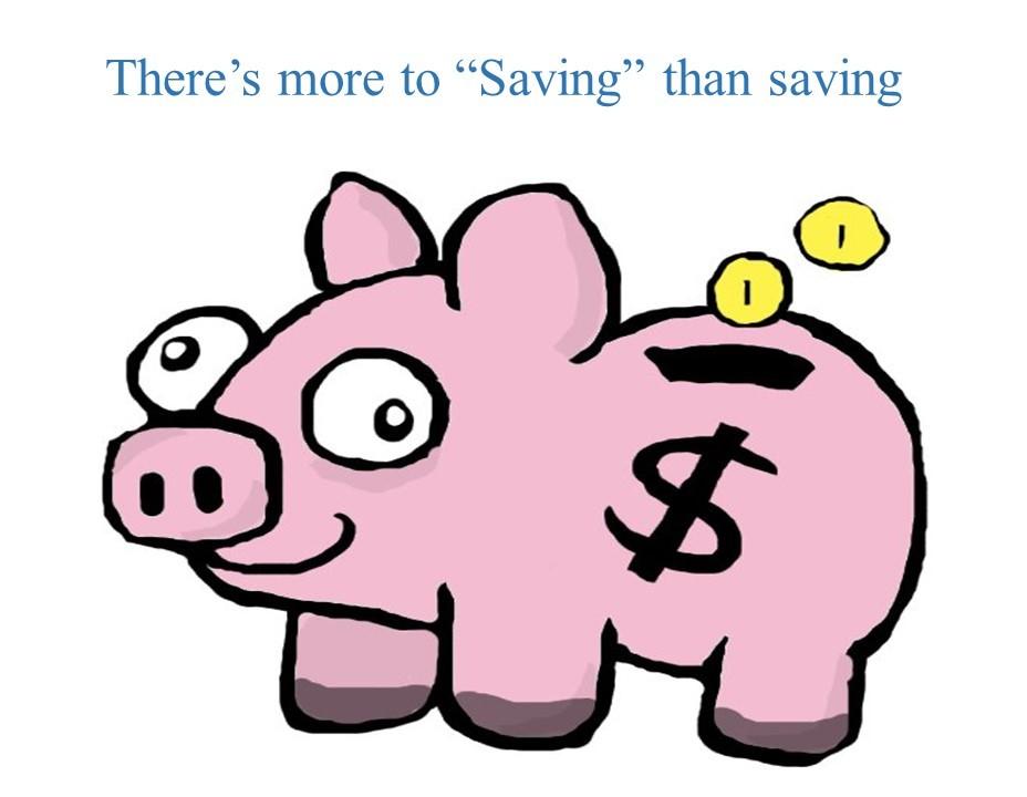 Piggy Bank (2)