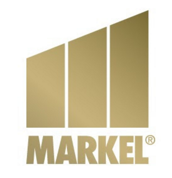 Markel Corp
