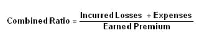 Markel value investing