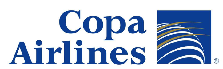 Copa Holdings – Taking Off with a First Class Airline - Investment ...